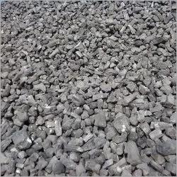 High Grade Low Ash Coal