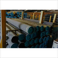 Carbon Steel Hydraulic Pipe