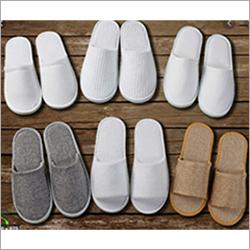 Disposable Soft Slipper