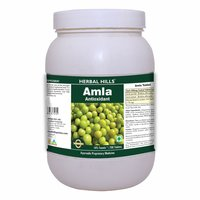 Herbal Hills Amla 700 Tablets Ayurvedic Amla Or Amlaki