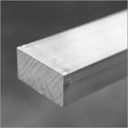 Aluminium Flat 6082 T6