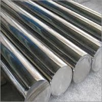 Stainless Steel 310 Round