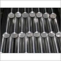 32760 Duplex Steel