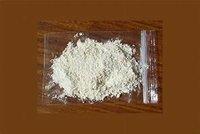 Butyrophenone (CAS Number: 495-40-9)