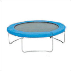 Kids Jumping Trampoline Toy