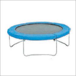 Kids Jumping Trampoline Toy
