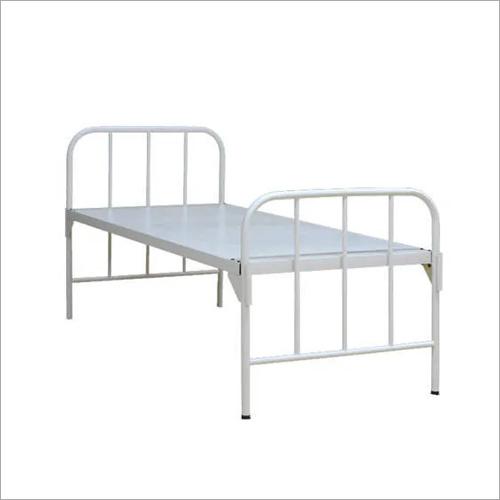 Plain Cot Bed