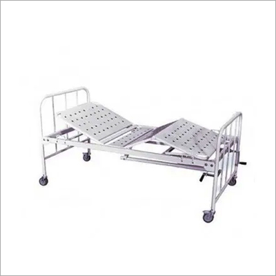 Two Function Fowler Bed