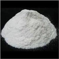 Ferric Alum Powder