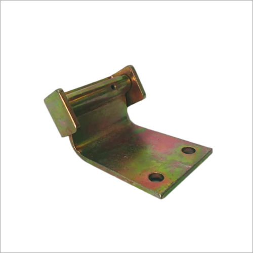 6 MM MS Automotive Dumper Hinges