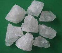 Ferric Alum Crystal