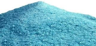 Sodium Silicate Lumps