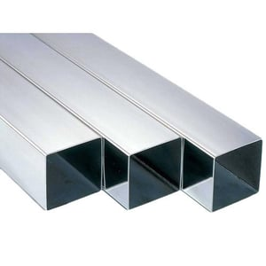 Steel Hollow Section