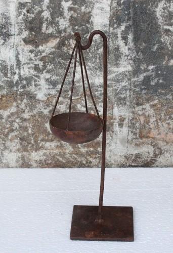 antique small scale