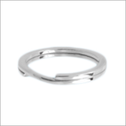 Steel Case Wear Ring