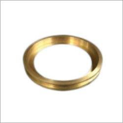 Metal Case Wear Ring