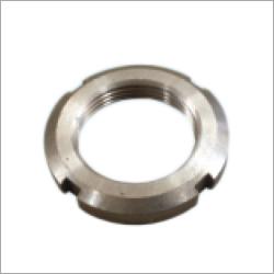 Tungsten Carbide Coating Wear Ring