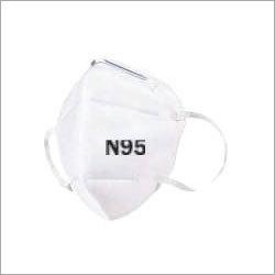 Elite Mask N95