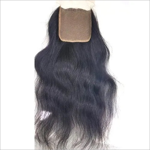 Lace Frontal Human Hair Extensions