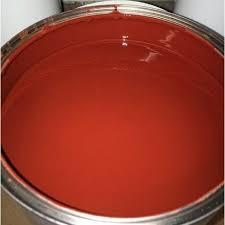 Red Oxide Liquid