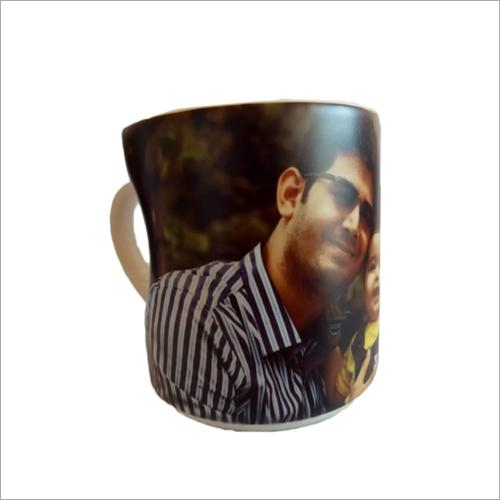 Customized Gift Mug