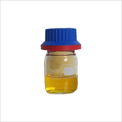 C.P. Grade Nitric Acid