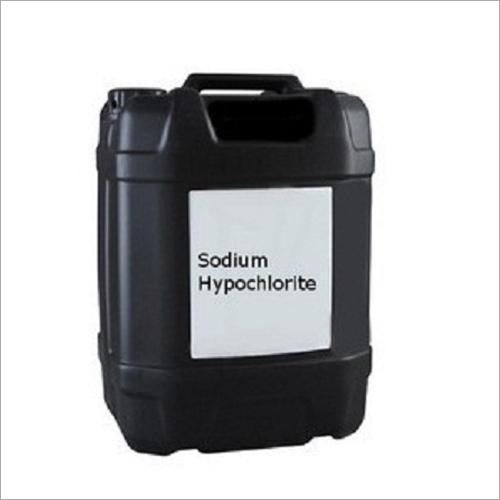 Aquaclore Sodium Hypochlorite Solution U.S.P.