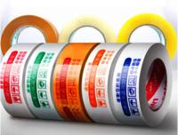 Adhesive Tape