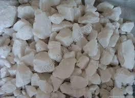 Zinc Sulphate Crystal