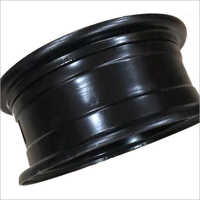Heavy Truck Wheel Rim
