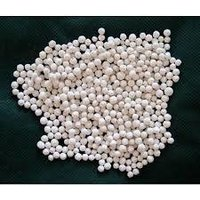 Zinc Sulphate Granules