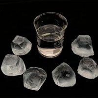Alchol Iso Prophyl liquid