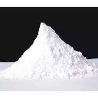 Ammonia Bi Carbonate Powder