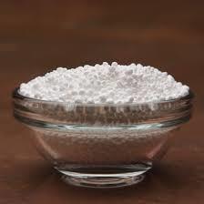 Bed Material Granules