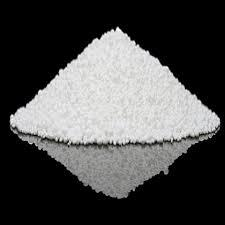 Bed Material Crystal