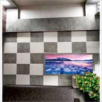Designer UPVC Wall Paneling