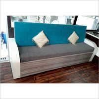 UPVC Sofa
