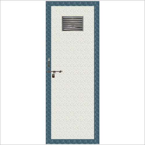 Modern UPVC Door