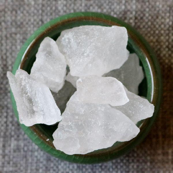 Boric Acid Crystle