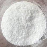 Caustic Potash Powder