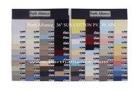Plain Shirting Fabric - PV Plain