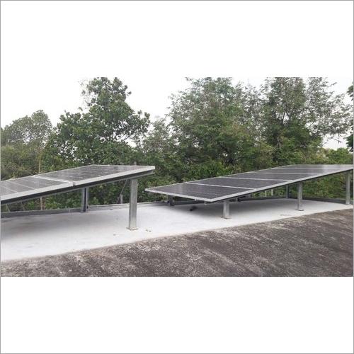 3 kW On grid Solar Power system