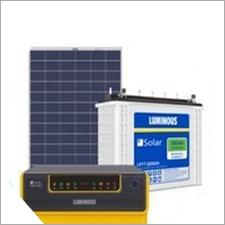 Luminous Solar Nxg 1100 UPS