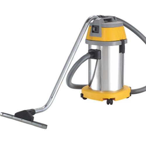 30 Ltr Vacuum Cleaner