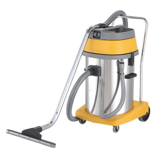 60 Ltr Vacuum Cleaner