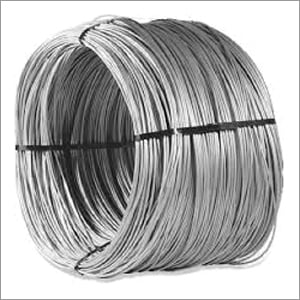 Inconel X 750 Round & Wire