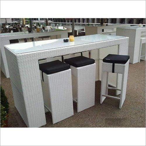 5 Seater Bar Furniture