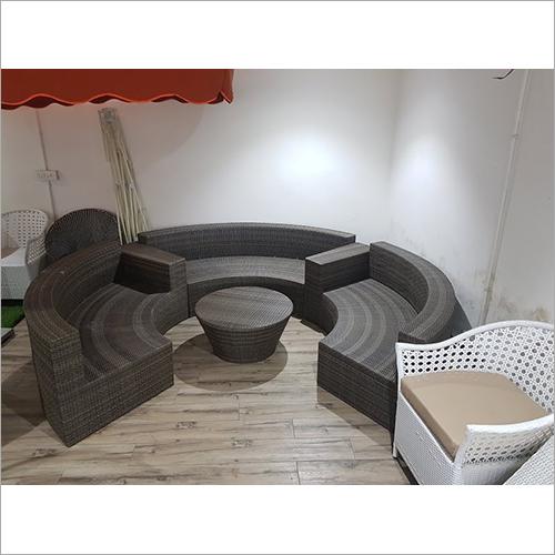 Furniture Sofa Set