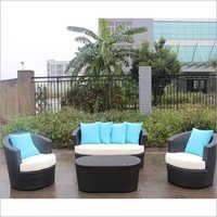Sofa Garden Furniture