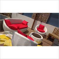 Modern Terrace Furniture